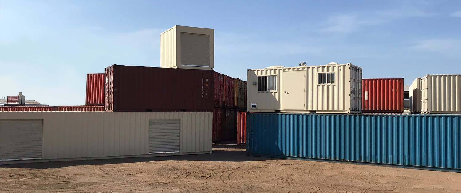 Marvelous Az Containers Home Az Containers Home Remodeling Inspirations Propsscottssportslandcom